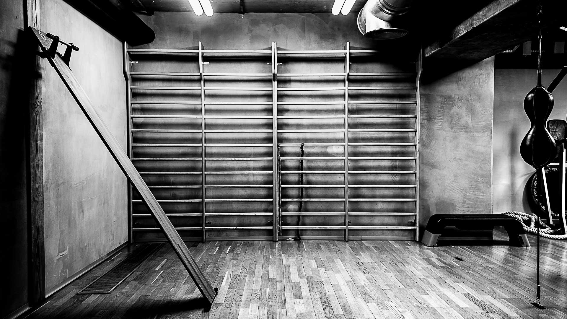 Fitness Studio in Bietigheim