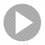 png-transparent-line-triangle-brand-play-button-play-button-icon-angle-text-rectangle-thumbnail-removebg-preview